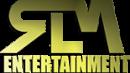 header_logo02_new-e1456564571329
