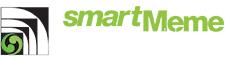 smartMeme-Studios-Logo