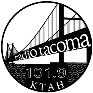RadioTacomaTrans