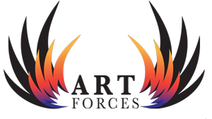 artforces-footer