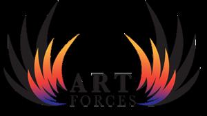 artforces-footer
